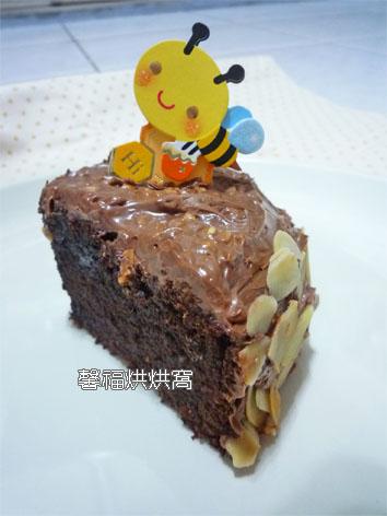 996-超濃巧克力蛋糕2012.12.08
