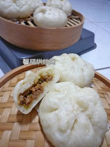994-香辣鮮肉包2012.12.08