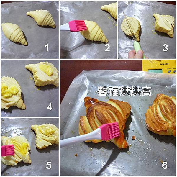 944-酥脆香濃羅宋麵包2013.05.26-3