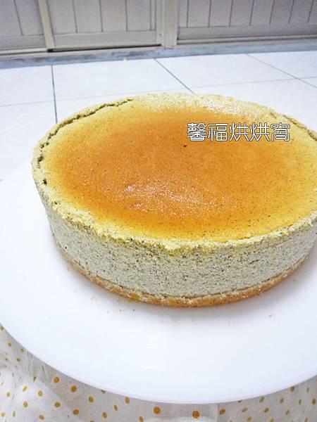 945- 芝麻椰子檸檬重乳酪2013.05.25-1