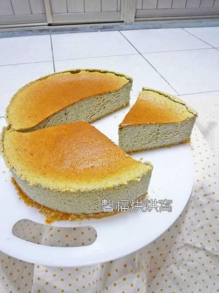 945- 芝麻椰子檸檬重乳酪2013.05.25-4