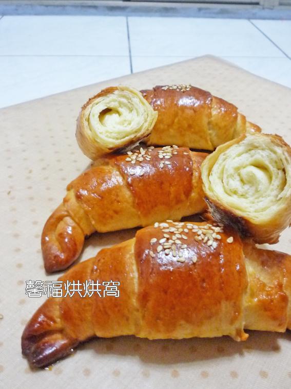 941-酥酥脆脆金牛角2013.06.08-1