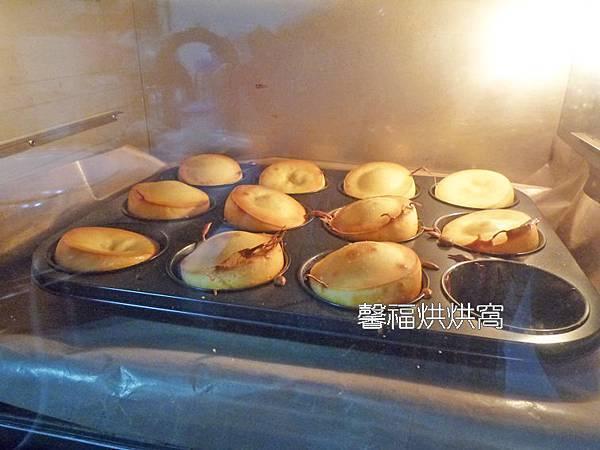 940-奶油乳酪雞蛋泡泡芙 popover2013.06.08-1