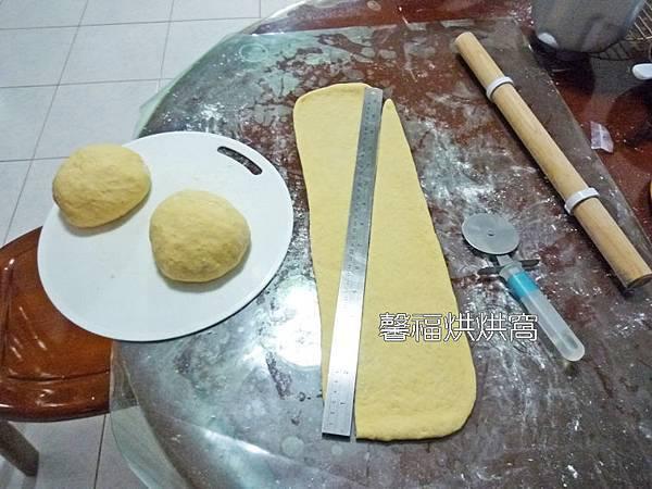 939-焦糖羅宋麵包2013.06.09-5