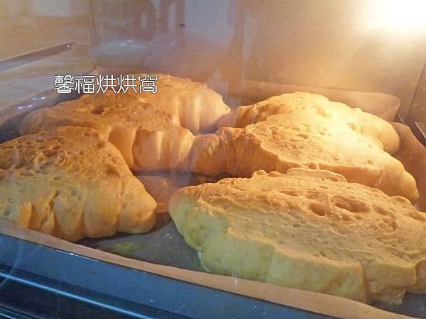 939-焦糖羅宋麵包2013.06.09-3