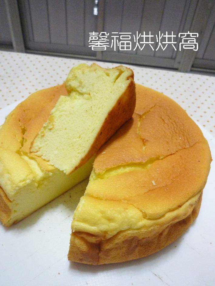 892-2013.11.23 輕乳酪蛋糕-1.jpg