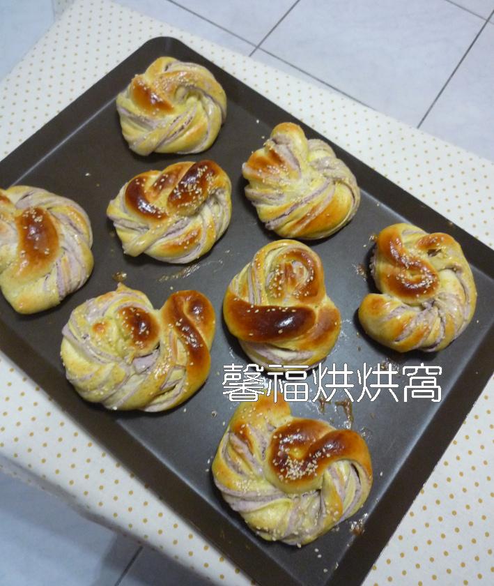 894-2013.11.17 芋泥麵包-1.jpg