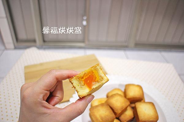 2017.06.02 鳳凰+鳳梨酥-1.png