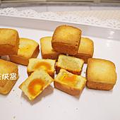 2017.06.02 鳳凰+鳳梨酥-3.png