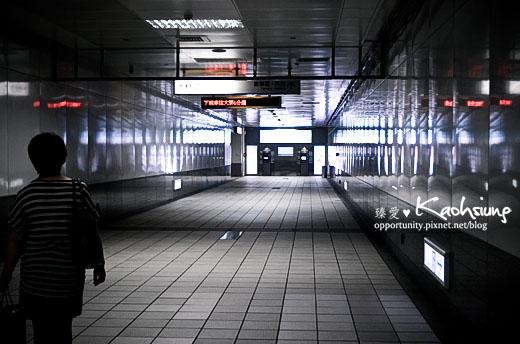 DSC_0590 (臻愛)-4拷貝.jpg