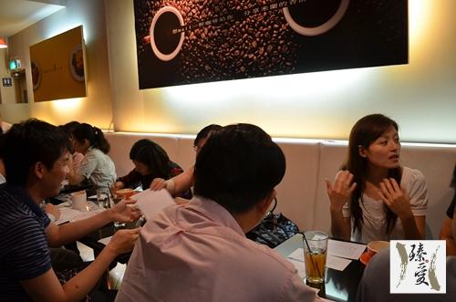 DSC_0116 (臻愛).jpg