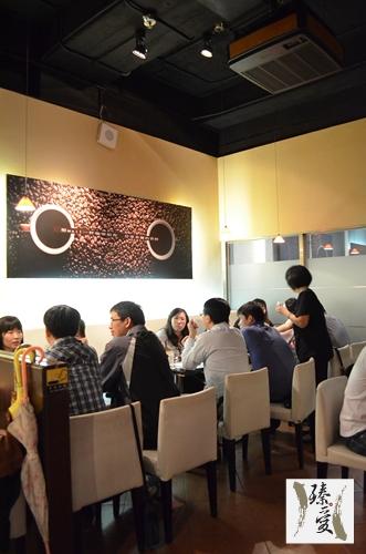 DSC_0134 (臻愛).jpg