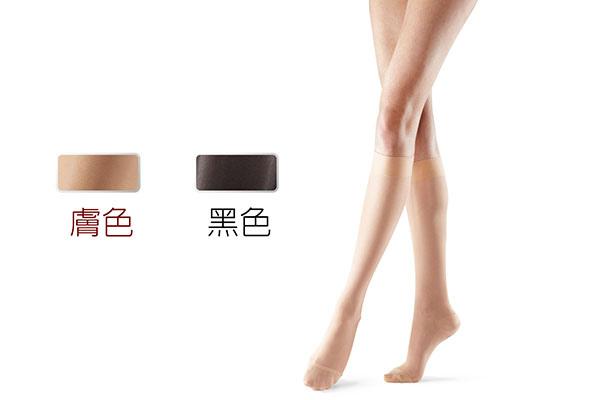 小腿襪-2818