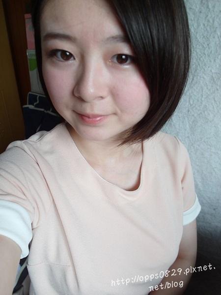 SAM_3779.JPG