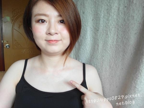 SAM_2184.JPG