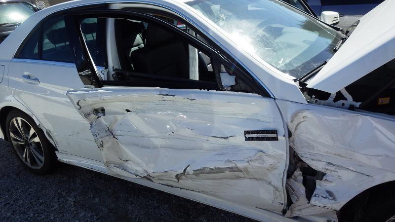 E350-car-accident
