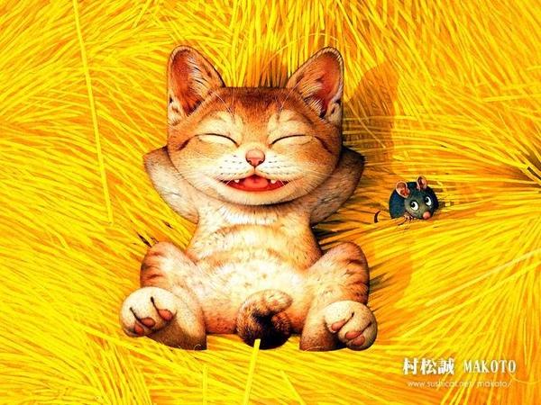 cat032.jpg