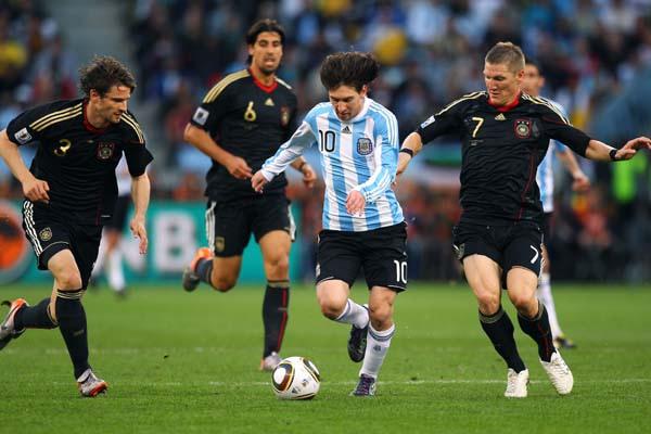 ARGENTINA--9--600x400.jpg