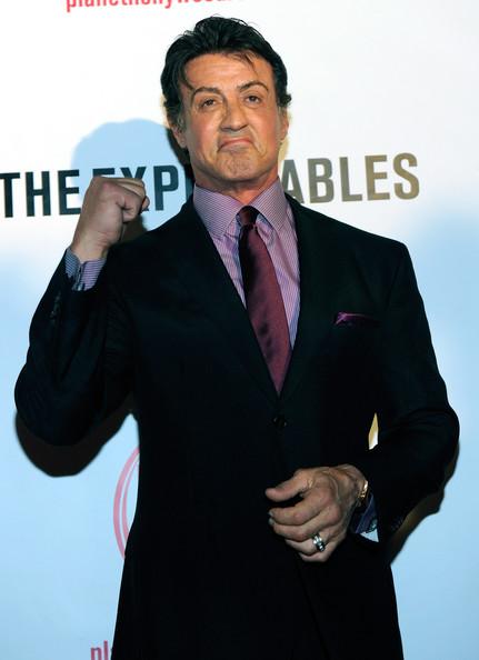 Sylvester+Stallone+Screening+Lionsgate+Films+uEj1LS0Xktil.jpg
