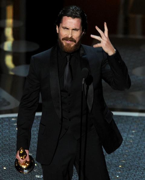 Christian+Bale+83rd+Annual+Academy+Awards+quwUWnzWTlWl.jpg
