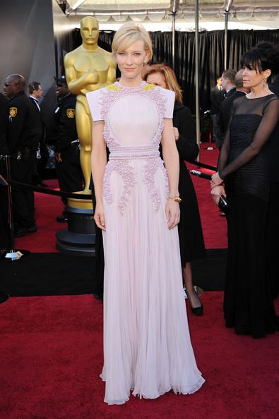 Cate+Blanchett+83rd+Annual+Academy+Awards+Q_Vw_xw3enjl.jpg
