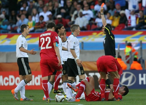 6f234771ec53ad619d5cbad8bce7b574-getty-fbl-wc2010-match21-ger-srb.jpg