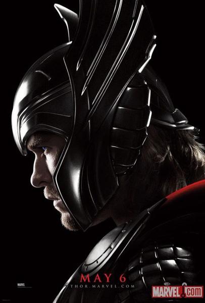 Thor (14).jpg