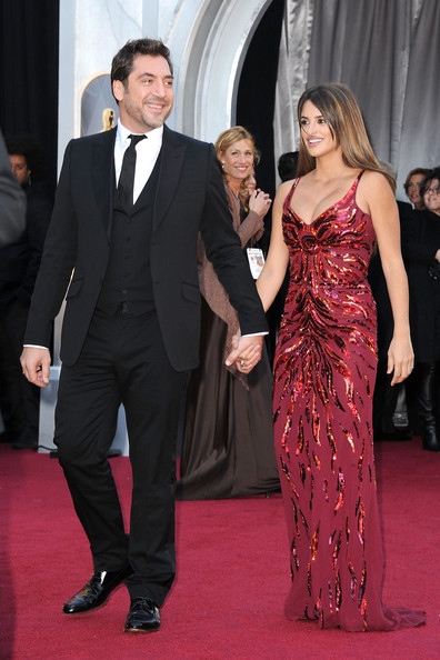 Javier+Bardem+83rd+Annual+Academy+Awards+Arrivals+QT492mzsnIul.jpg