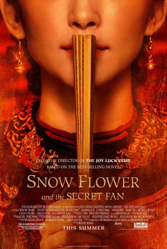 snow-fower-and-the-secret-fan-movie-poster.jpg