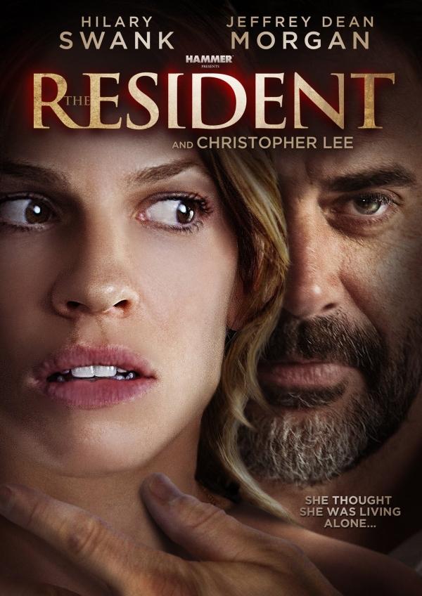 600full-the-resident-poster.jpg