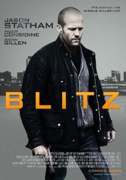 affiche-Blitz-2011-1.jpg
