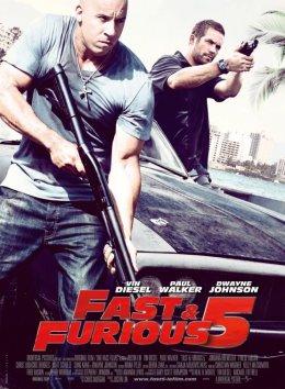 fast_five_ver3.jpg