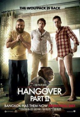 hangover_part_ii_ver9.jpg