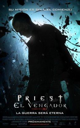priest310.jpg