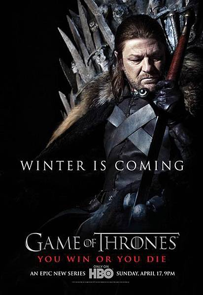 game-of-thrones-winter-coming.jpg