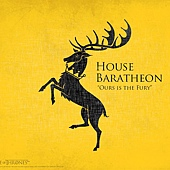 wallpaper-baratheon-sigil-1600.jpg