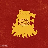 wallpaper-lannister-1600.jpg