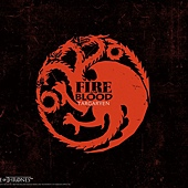 wallpaper-targaryen-1600.jpg