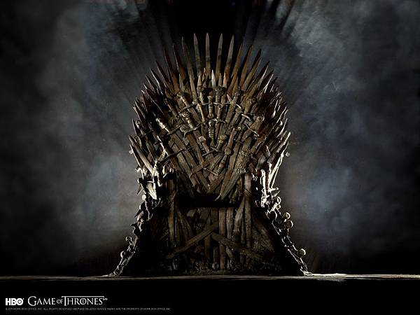 wallpaper-iron-throne-1600.jpg