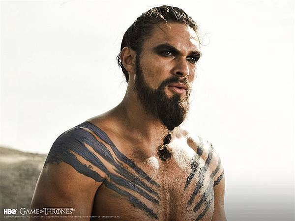 wallpaper-khal-1600.jpg