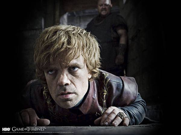 wallpaper-tyrion-1600.jpg