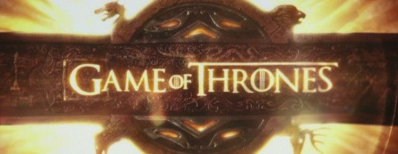 Game_of_Thrones_title_card-568x220.jpg