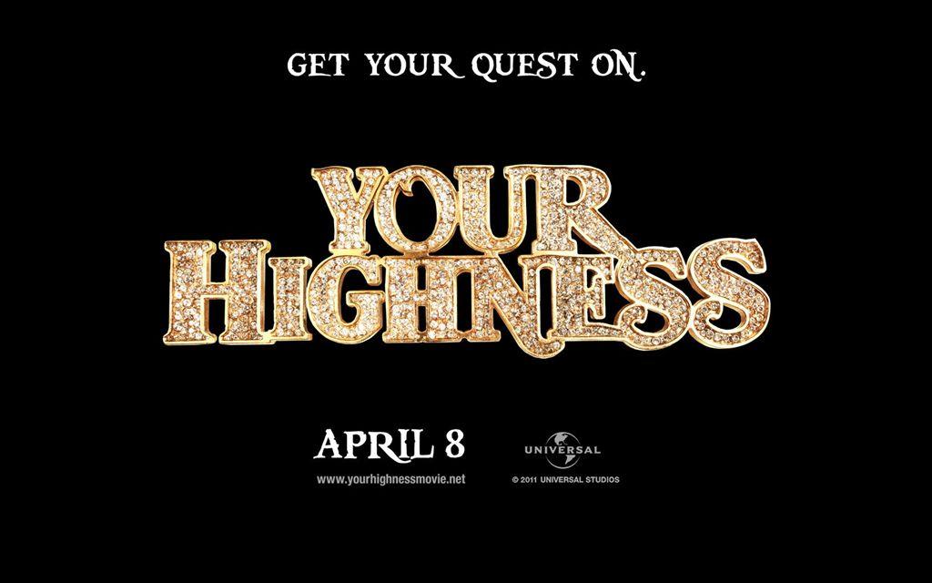 your_highness-015.jpg