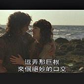 KMP-DVD[01-41-13].jpg