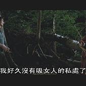KMP-DVD[01-45-05].jpg