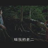 KMP-DVD[01-45-10].jpg