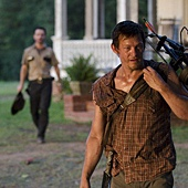 The Walking Dead S2 (1).jpg