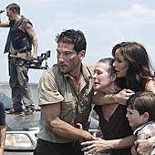 The Walking Dead S2 (3).jpg
