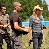 The Walking Dead S2 (5).jpg
