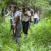 The Walking Dead S2 (4).jpg